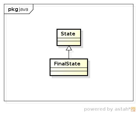 state_machine_2
